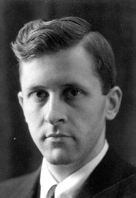 Gordon C. Nonken