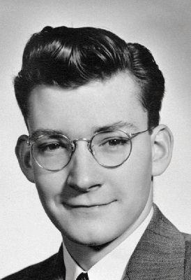 Howard R. Nonken