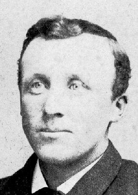 Laurence P. Nonken